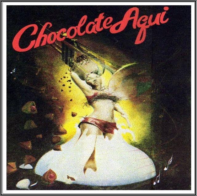 Alfredo (Chocolate) Armenteros - Al Compás Del Guaguanco