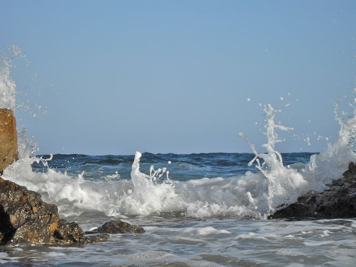 #caption #mediterranean #sea