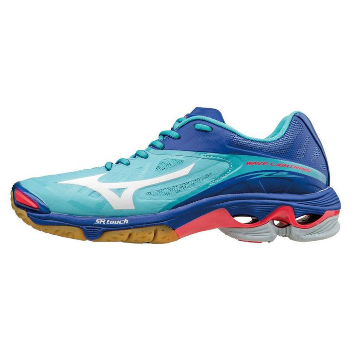 MIZUNO V1GC1600 63 Wave Lightning Z2 Кроссовки, 7 490.00p.