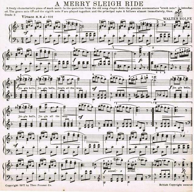 image regarding Frosty the Snowman Sheet Music Free Printable named Printable Sheet Audio For Crafts Everyday Enthusiasm Estimates