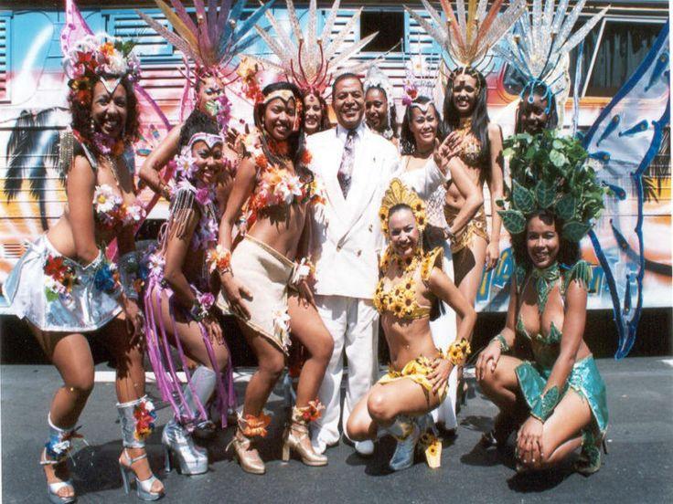 Banda do Candinho desfila na quarta-feira, dia 26 de fevereiro, no Bixiga. A concentração do bloco tem início às 17h, na Rua Santo Antônio com a Rua Treze de Maio. O evento é gratuito.