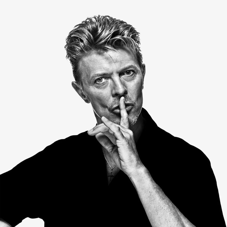 David Bowie News (@davidbowie_news) | Twitter