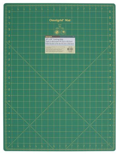 """BASE PARA CORTAR (18"""" X 24""""), 24WG - Telas Avite; Ideas en Telas telas para Patchwork y Quilting, telas para manualidades"""