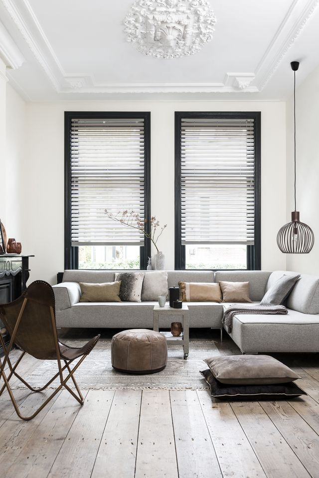 30 Most Popular Interior Design Styles Explained For 2019