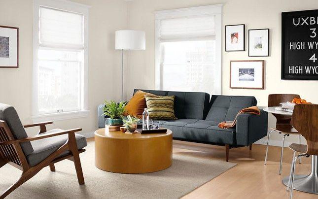 http://www.sodimac.cl/static/Homy/html/blog-Homy/inspiracion-y-decoracion/guia-practica-para-elegir-futon/guia-practica-para-elegir-futon-2.jpg