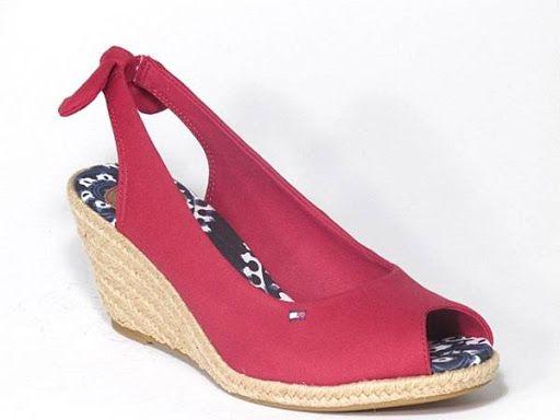 scarpe anni 60 - Cerca con Google