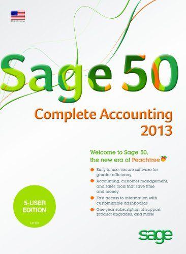 free sage 50 accounts 2013 full crackf