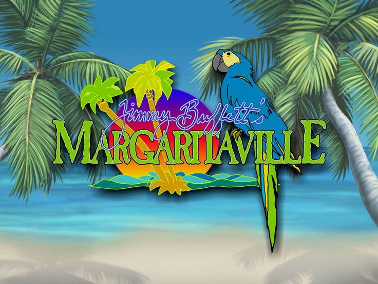 Jimmy Buffett Margaritaville
