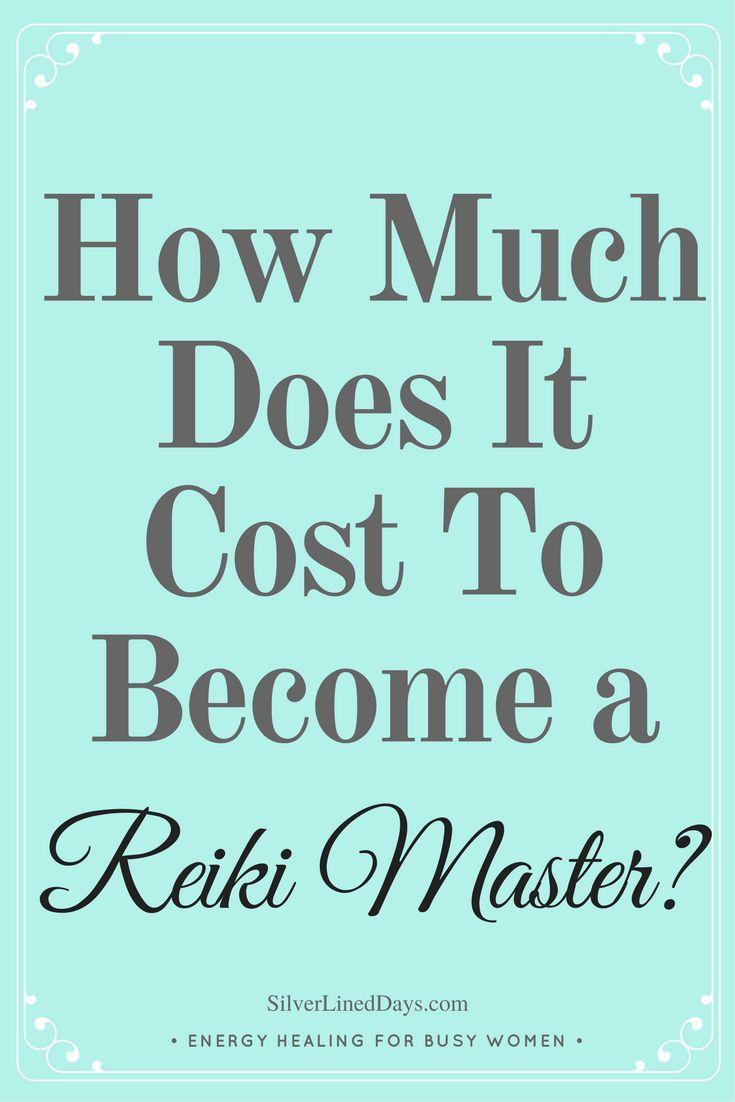 reiki master cost, reiki training cost, reiki master, reiki practitioner, cost of reiki, reiki fees, reiki healer, reiki benefits, reiki energy