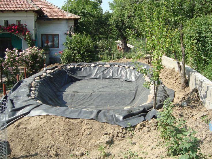 Impermeabilizari Profesionale Romania - Pitesti, Arges_2 http://hidroizolatiiromania.ro/portfolio/iaz-artificial-pitesti-arges/