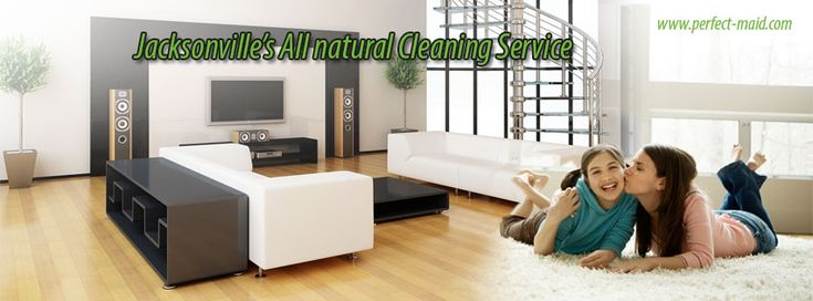 17 Best Ideas About Maid Cleaning Service On Pinterest