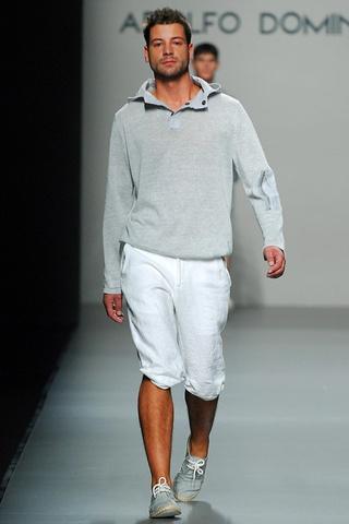17 best images about moda ellos on pinterest coats for Adolfo dominguez womens coats