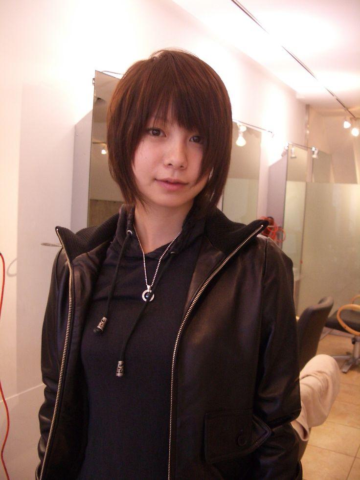 田中美保 体重や身長などプロフィール!喫煙してて性格も悪い!?