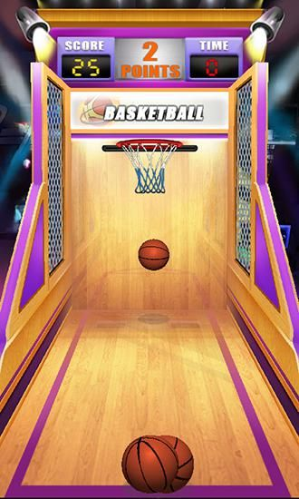 #android, #ios, #android_games, #ios_games, #android_apps, #ios_apps     #Basketball:, #Shoot, #game, #basketball, #shoot, #free, #download, #cheats, #online, #android, #for, #pc, #games, #ipad, #unblocked    Basketball: Shoot game, basketball shoot game, basketball shoot game free download, basketball shoot game download, basketball shoot game cheats, basketball shoot game online, basketball shoot game android, basketball shoot game for pc, basketball shoot games, basketball shoot game…