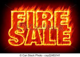 "MASSIVE FIRE SALE ON NOW - LESS THAN HALF PRICE FOR A SHORT TIME ONLY..... Get the best safety mirror on the market today and keep you and your baby safe while driving. Enter your code ""GIGGLING"" and receive the low price of just $13 Now. www.amazon.com/dp/B00ZWBHL1S"