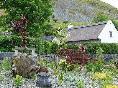 175 best cottage living images on pinterest cottage living