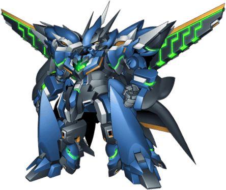 super robot wars sprites - Google 검색