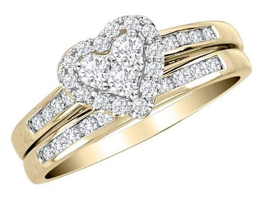 140 best Engagement Rings images on Pinterest