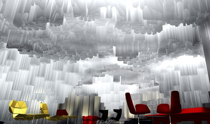 Billedresultat for moroso showroom