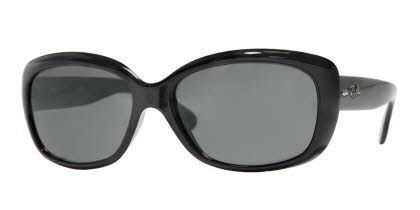 Ray-Ban RB4101 - Jackie Ohh Prescription Sunglasses