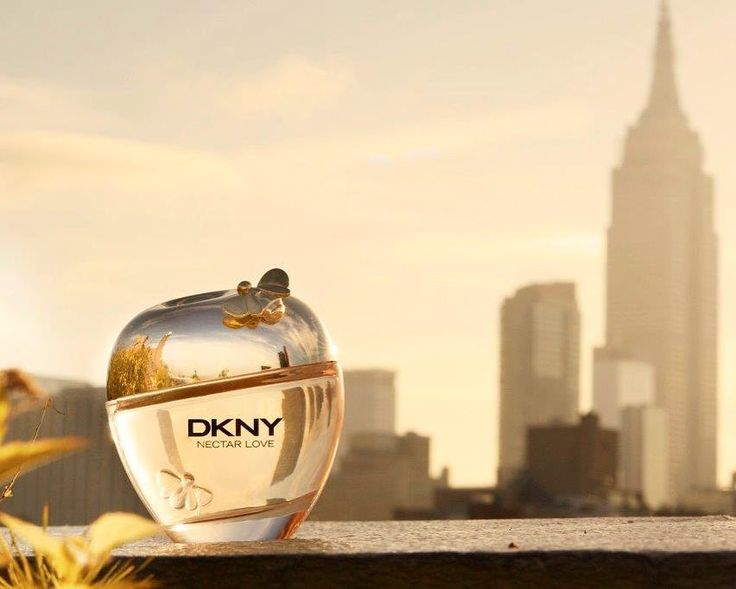 DKNY Nectar Love Donna Karan for women Pictures