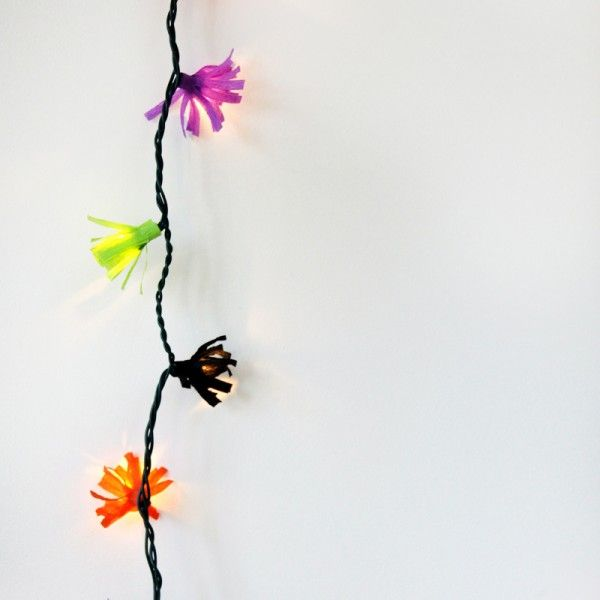 1000+ images about DIY Lights & Lanterns on Pinterest Paper lanterns, String lights and Lighting