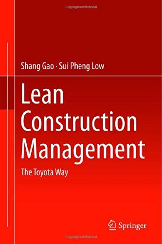 61 best business ebook images on pinterest business english and the book presents a mixed research method adopted to assess and present the toyota way practices within construction firms in general and for firms in fandeluxe Gallery