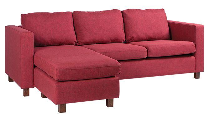 48 best bedroom 39 s images on pinterest guest bedrooms for Sofa table jysk