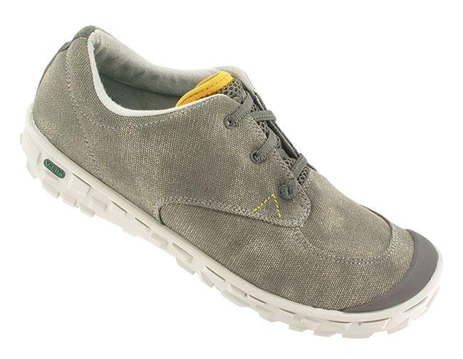 Ezee\u0027z Apron i Men\u0027s Shoe In Olive ...