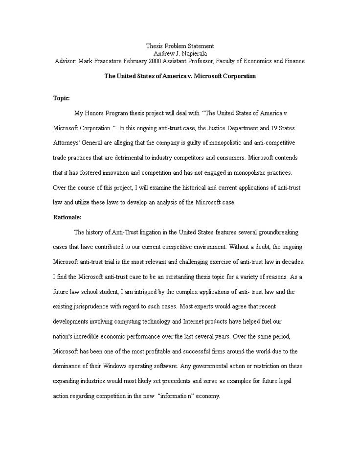 College essays accepted by nyu