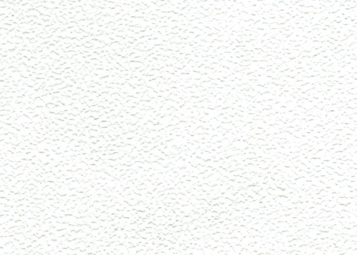 Wallcovering_(샌드) 8852-11
