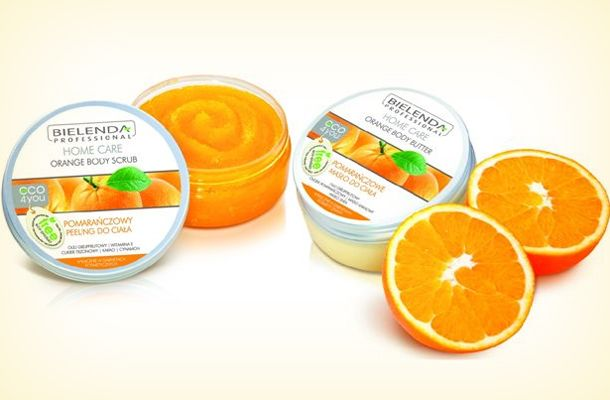 Eco 4 You - Narancs testradír  Finom, de nem hivalkodó illatával Az Eco 4 You azonnal rabul ejt és a tudat, hogy mentes mindenféle vegyi anyagtól - 0%: parabenek, kőolaj származékok, mesterséges színezékek, PEG, kémiai UV-szűrők, genetikailag módosított növényi kivonatok, szilikonok - csak fokozza a jó érzést.  Retikül.hu