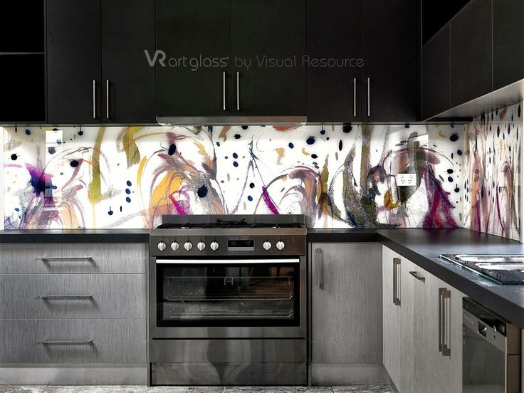 top 25+ best kitchen splashback tiles ideas on pinterest