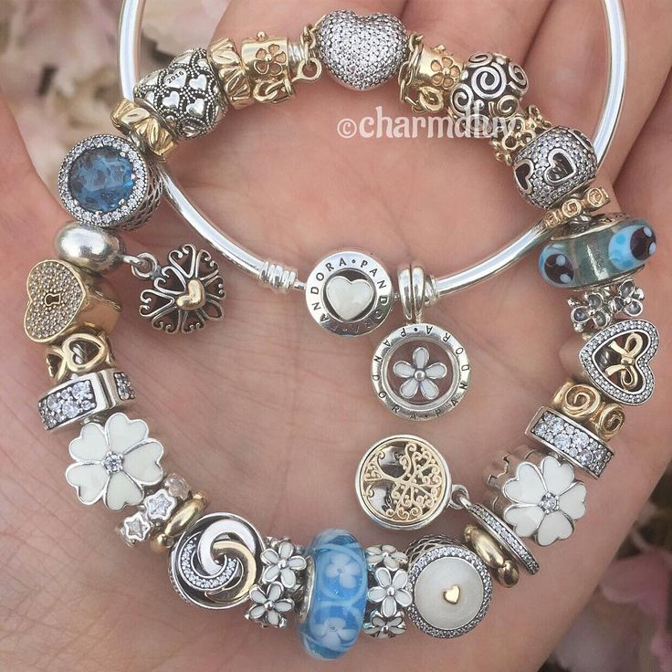 "Pandora Lover on Instagram: ""It's a beautiful sunny day...almost feels like summer #pandoraaddict #pandoraaddicted #pandora #pandoramemories #pandoramoments…"""
