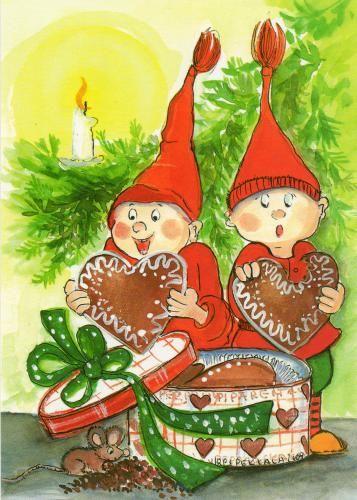 FI-968638 | tiinav  (They're cute. they remind me Ringo & Rainie (?) )