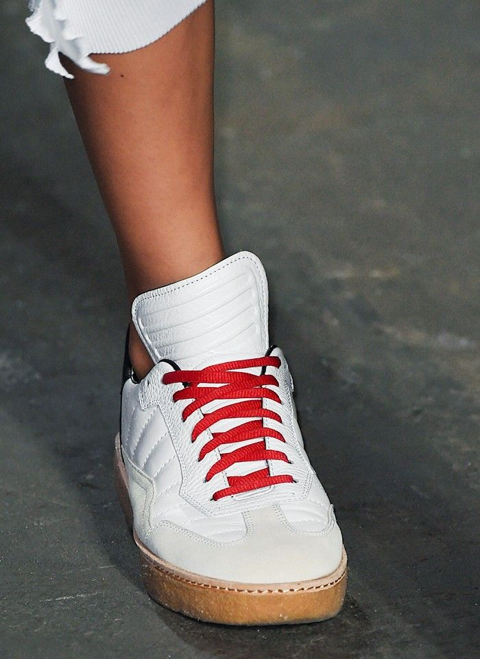 7 Shoe Styles You Should Definitely Wear in 2016 via @WhoWhatWearUK