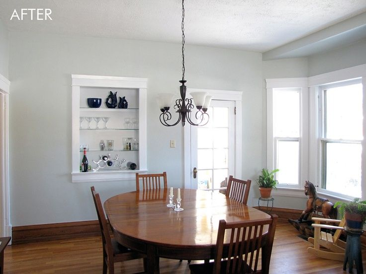 137 Best Interior Paint Images On Pinterest | Wall Colors, Colors And  Interior Paint Colors
