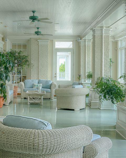 Florida Sunroom Designs: 48 Best Twig & Branch Crafts Images On Pinterest