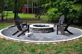 Image result for portable fire pit ideas