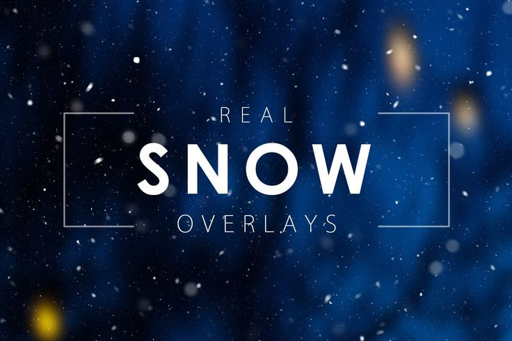 This is 1 of 1000s of beautiful Graphics, ready to use and waiting for you to download now at Envato Elements You will receive 5 layered .PSD, 5000×5000 res., & 20 PNG files with transperent and black backgrounds (sorted to different folders)  Tips  Duplicate layers to make snow more intensive! Combine snow effects together! Use Filter – Sharpen – Unsharp mask to make snow more sharpen Use Filter – Blur – (Blur of your choice) to add more motion & blur effects