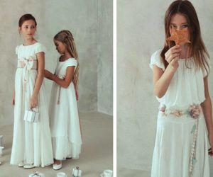 vestidos-de-comunion-tres - Embarazo10.com
