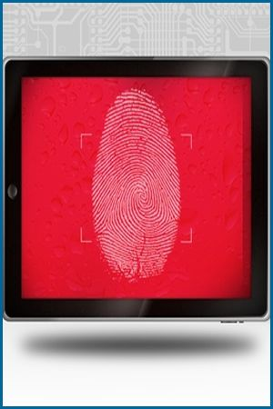 Uber and other #RideSharing services face an uncertain future because many cities want them to #fingerprint drivers. #FingerprintDrivers https://screeningintelligence.com/criminal-background-check/fingerprint-background-checks/