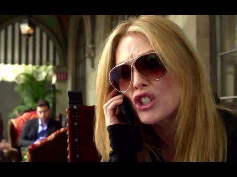 ▶ Maps To The Stars International Trailer (2014) Julianne Moore, Robert Pattinson Movie HD - YouTube