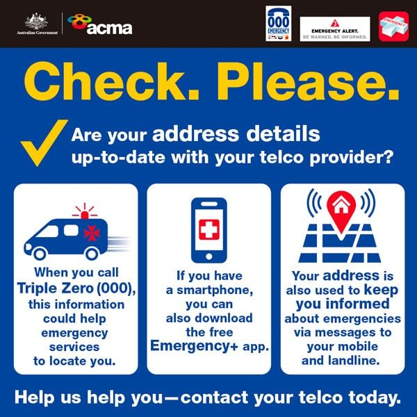 acma_emergency-infographic