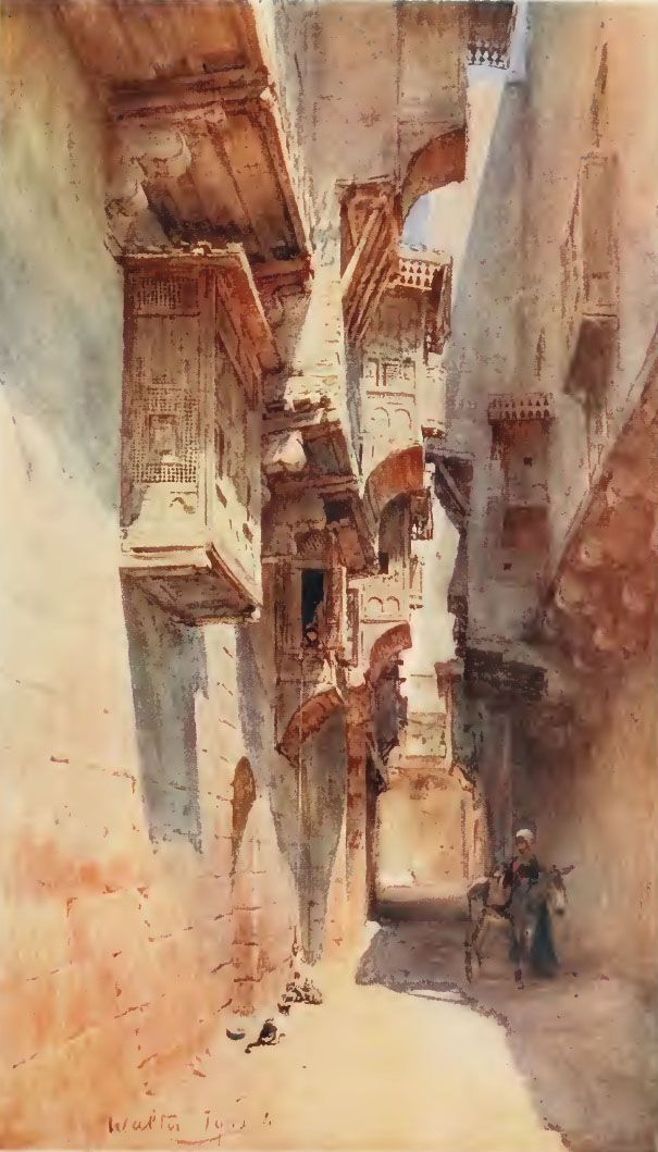 "Artimañas: Walter Tyndale - ACUARELAS DE EGIPTO - ""Below the cataracts"" Watercolors artimannias.blogspot.com605 × 1059Buscar por imagen Walter Tyndale - ACUARELAS DE EGIPTO - ""Below the cataracts"" Watercolors acuarelas de egipto - Buscar con Google"
