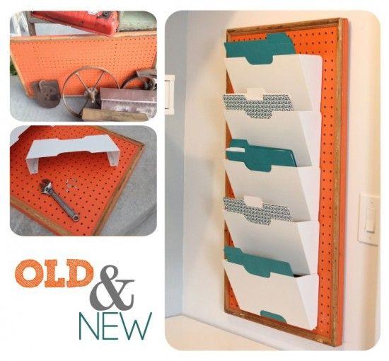 1000 id es sur le th me stockage de panneau perfor sur. Black Bedroom Furniture Sets. Home Design Ideas