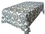 Cheap Table Linens, & Wedding Linens: TableClothsFactory.com