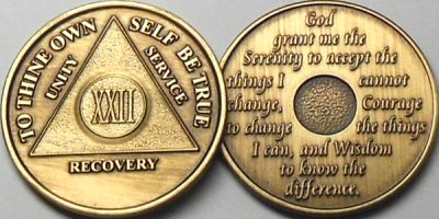 """lessons learned from an alcoholics anonymous How alcoholics anonymous (aa) and narcotics anonymous michigan, titled, """"how alcoholics anonymous (aa) and narcotics anonymous (some) lessons learned (3."""