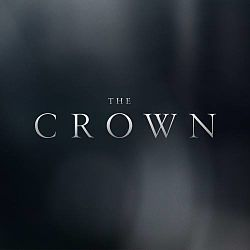 The Crown (TV series) - Wikipedia, the free encyclopedia