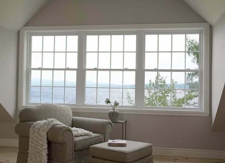 1000 ideas about single hung windows on pinterest for Replacement window sizes